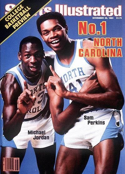Google Image Result for http://ballislife.com/wp-content/uploads/2011/10/michael-jordan-unc-sports-illustrated-cover-with-s11.jpg
