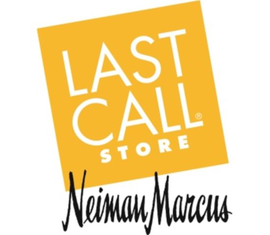 How to Shop Neiman Marcus Last Call Outlet