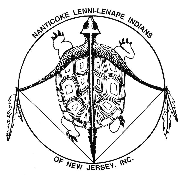 lenape indians essay The lenape stone is a piece of slate found in bucks county,  a descriptive essay,  the northern branch of the lenape or delaware indians ,.