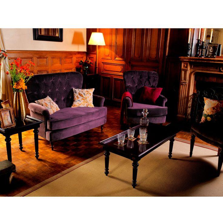 les 35 meilleures images du tableau baroque sur pinterest baroque comptoir de famille et. Black Bedroom Furniture Sets. Home Design Ideas