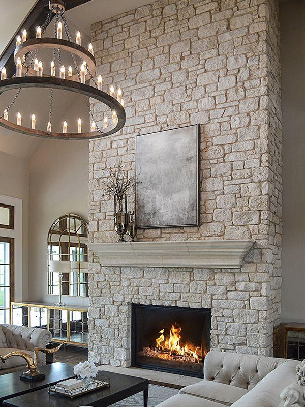 17 Best Images About Custom Kansas City Home On Pinterest