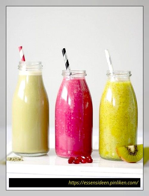 31 Delish Vegan Clean Eating Gewichtsverlust Rezepte [Winterabendessen]   – vegetarische Rezepte