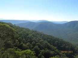 Image result for whitfield north east victoria