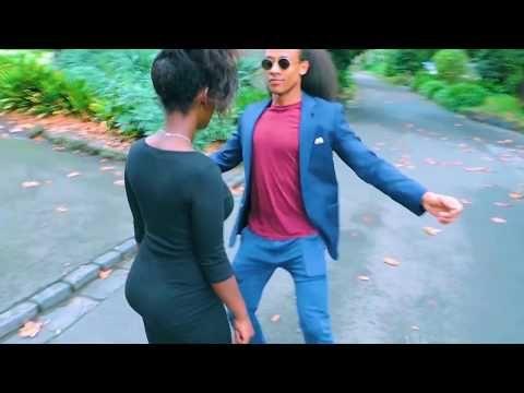 teddy Afro Branaye  ( Fikir Eske Mekabir )- New Ethiopian Music 2017 ( Sami Obama )