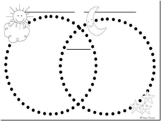 33 best venn diagram images on pinterest venn diagrams school day and night venn diagram unit ccuart Image collections