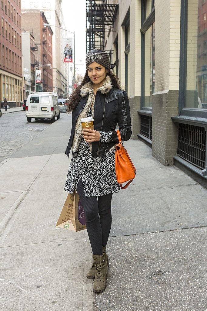 1000 Images About Winter Fashion On Pinterest Fashion Weeks Chic Outfits And Popsugar