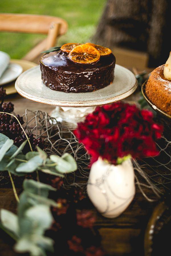Editorial de casamento moderninho em Ilhabela - Constance Zahn | Casamentos