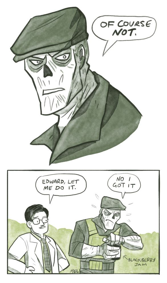 446 best fallout fan images on pinterest video game for Edward deegan