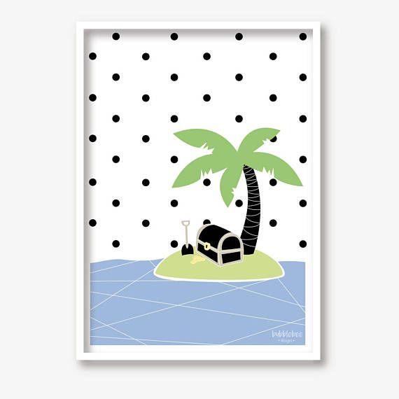 Sieh dir dieses Produkt an in meinem Etsy-Shop https://www.etsy.com/de/listing/536069647/digitaldruck-illustration-kinderzimmer