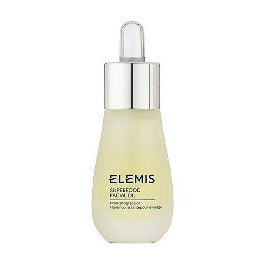 Discover Elemis Anti Ageing Superfood Facial Oil 15ml from Fragrance Direct. Shop top brand name fragrances and skin care products at a great price.