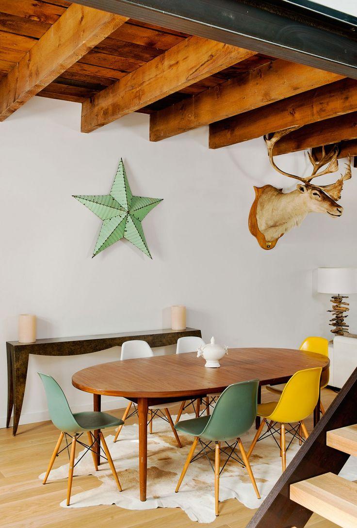 7 best thuis: verlichting images by Marjolein Bas on Pinterest ...