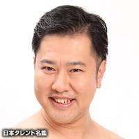 とにかく明るい安村 今年1月の月給4万円が今は100万超えのギャラ