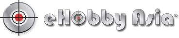 eHobby Asia, eHobbyAsia.com, Airsoft, Airsoft Gun, Airgun, Combat Gear, Accessory, Retail & Wholesale, Worldwide Shipping