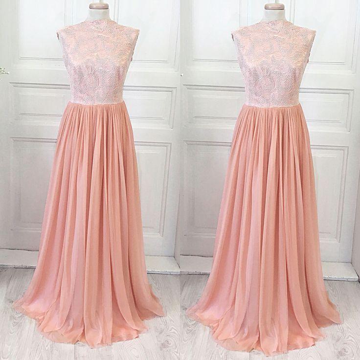 Ligia Mocan dress