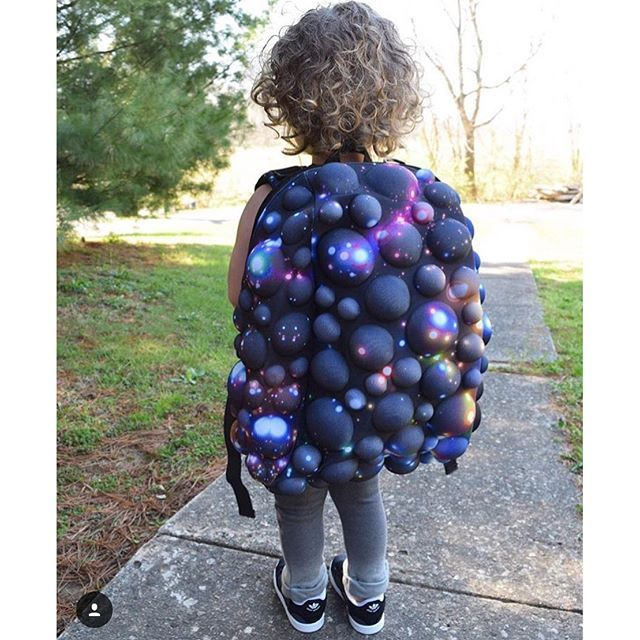 MadPax: Backpacks, Lunch Boxes | Funky, Trendy, Unique Backpacks