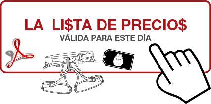 FB Sábado Negro_Artboard 18 pricelist button
