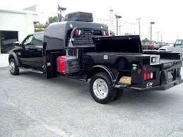 hot shot trucks for sale - Google Search