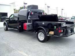 hot shot trucks for sale - Google Search