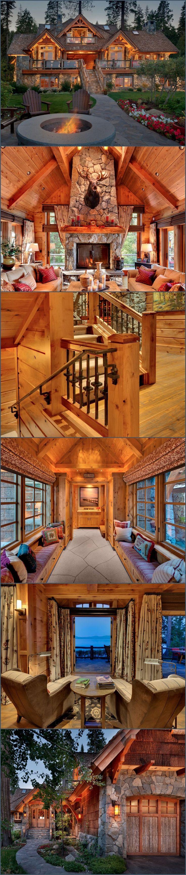 OOA Design-Old-Tahoe-House.jpg