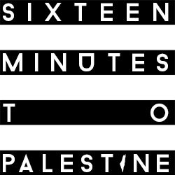 The misuse of terminology in the Palestinian narrative is a failing coping mechanism – Sixteen Minutes to Palestine