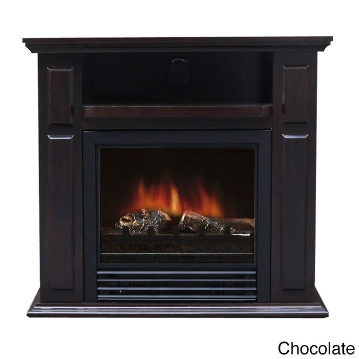 1000 Ideas About Freestanding Fireplace On Pinterest Fireplaces Stove Fireplace And