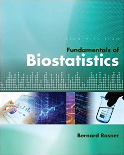 146 best solutions manual download images on pinterest manual fundamentals of biostatistics edition by bernard rosner isbn pdf ebook fandeluxe Images
