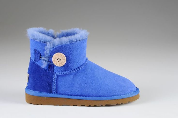 uggs for less from china
