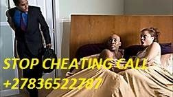 Effective Cheating love spell Caster, Are you chea
