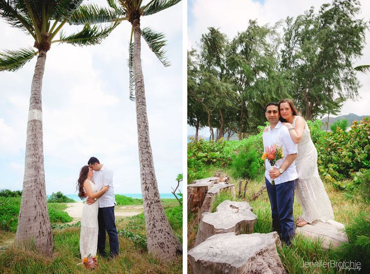 309 Best Images About Oahu Hawaii Wedding Photographer On Pinterest