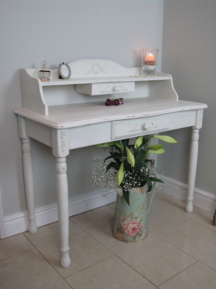 white furniture paint326 best Chalk Painted Furniture images on Pinterest  Chalk