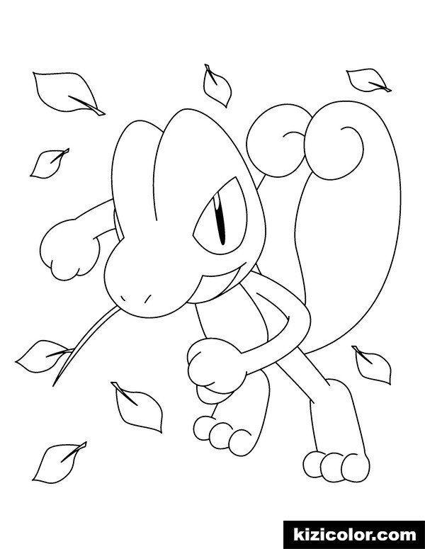 Pokemon Xy Coloring Pages Dÿz Pokemon Xy Paginas Para Colorear Imprimibles Gratis Pokemon Coloring Pages Pokemon Coloring Coloring Pages
