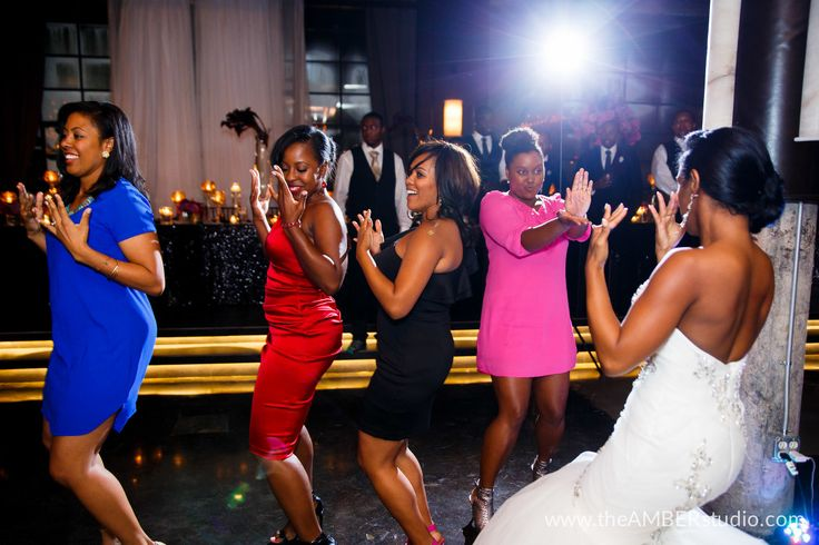 17 Best Images About Real Houston Weddings On Pinterest: 17 Best Images About AFRICAN AMERICAN WEDDING On Pinterest