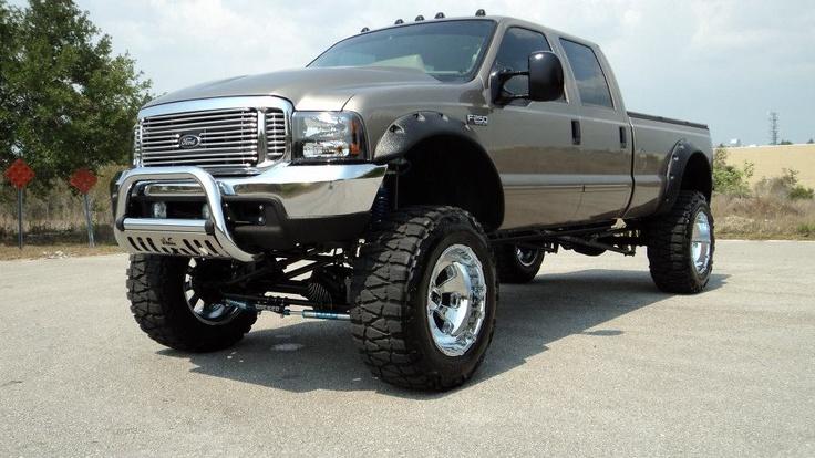 4X4: Sweet Trucks, Lifted 4X4, 4X4 F350, 4X4 Sexy, 4X4 Nice, 4X4 Ford, 4X4 Need, 4X4 Super, Lifted Trucks