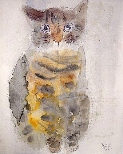 artist = shozo ozaki                                                                                                                                                      More