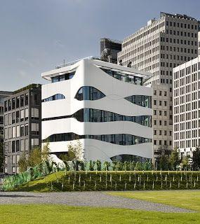 organic facade - Buscar con Google
