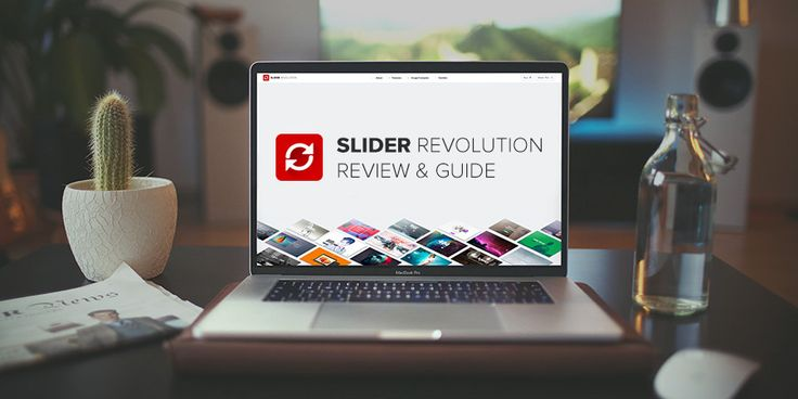 Slider Revolution WordPress Plugin Review & How To Guide http://www.wpexplorer.com/revolution-slider-review-guide/?utm_content=bufferfe26c&utm_medium=social&utm_source=pinterest.com&utm_campaign=buffer