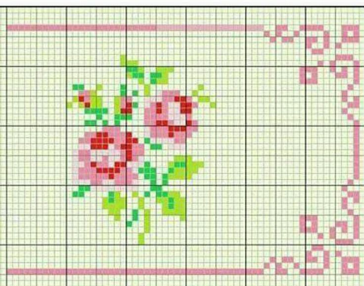190e797b65541a3f7cf85f46099278b7.jpg (1077×846)