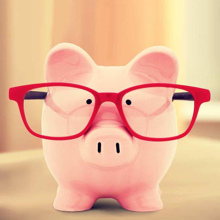 Wie Sie Affiliate-Programme verwenden, um Ihr Blog zu Geld zu machen – Neu Koku Diy