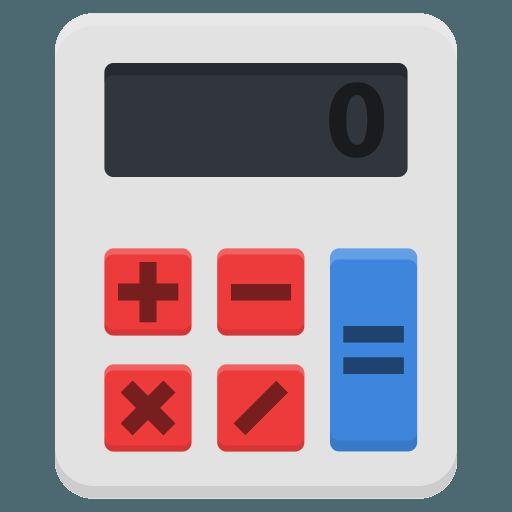 Best 25+ Student loan payment calculator ideas on Pinterest Debt - auto loan calculator