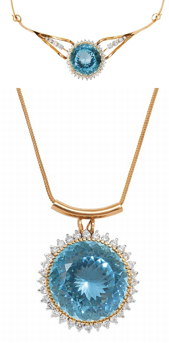 1046 best jewelry aquamarine images on pinterest gemstones 1046 best jewelry aquamarine images on pinterest gemstones aquamarine pendant and ancient jewelry aloadofball Gallery