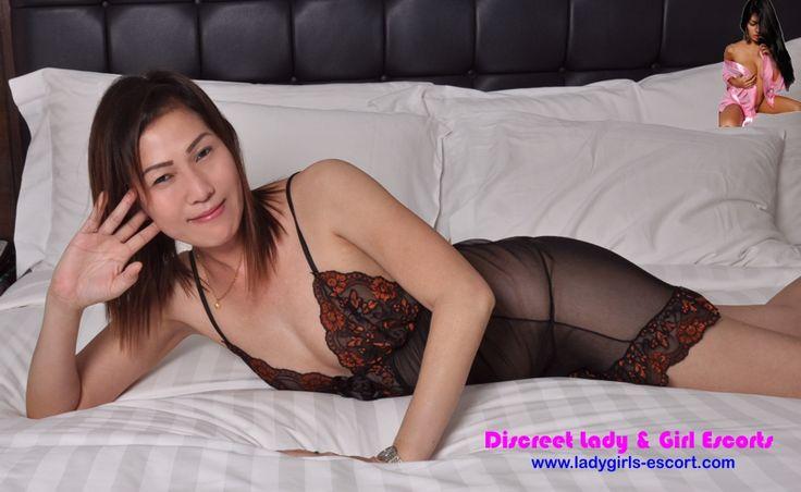 lady mature thai massasje akershus