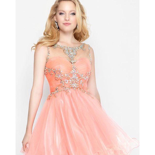 Mejores 58 imágenes de Short Dresses en Pinterest | Vestidos cortos ...