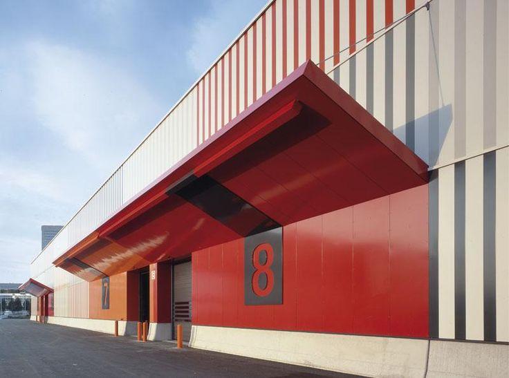 http://www.archello.com/en/project/cargo-center-messe-frankfurt/image-10