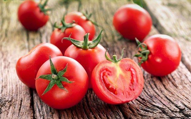 Γεύση ντομάτας… όπως παλιά | Your Life | click@Life