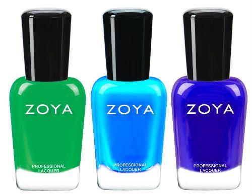<p>Zoya+presenta+una+nuova+collezione+limitata+di+smalti.+Si+tratta+della+capsule+collection+Zoya+Ultra+Brites,+sei+tonalità+neon,+perfette+per+l'estate+2016,+contraddistinti+da+una+formulazione+davvero+innovativa.+Continua+la+lettura+per+saperne+di+più!+Smalti+Zoya+Ultra+Brites:+la+capsule+collection+estate+2016+Come+abbiamo+visto+in+questo+…</p>