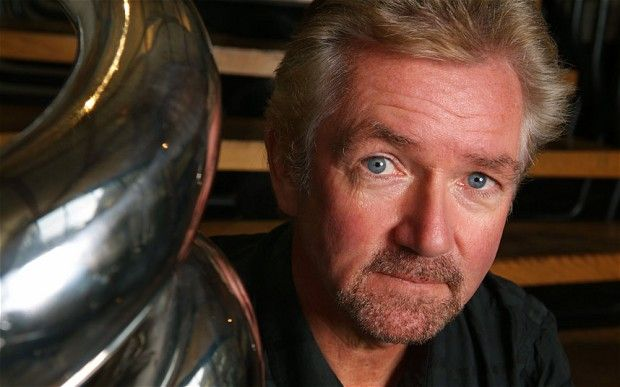 Noel Edmonds confronts Facebook troll  Noel Edmonds has told how he tracked down and confronted a PhD student who set up a Facebook page urging others to kill him.
