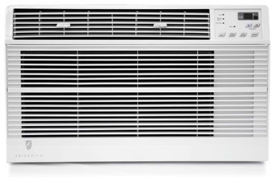 Uni-Fit (Residential) | Friedrich Air Conditioning - Residential & Commercial Room AC Units