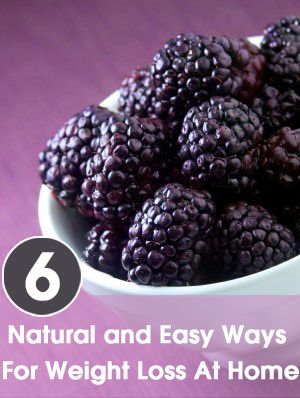 Weight Loss At Home: Easy Recipe, Fight Cancer, Cancer Fight Food, Health Insurance, Color, Lose Weights, Healthy Recipe, Blackberries Crumble, Weights Loss