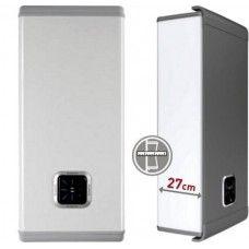 Elektrische boiler 100 liter, Ariston Velis