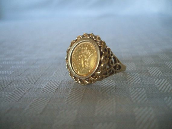 104 best GOLD Jewelry images on Pinterest